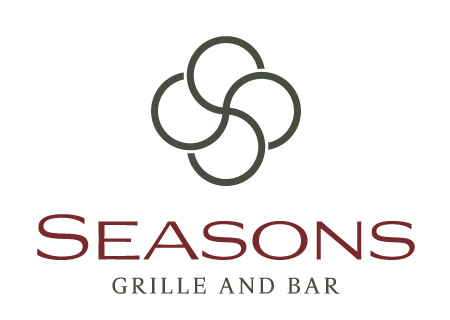 Seasons Grille and Bar Logo